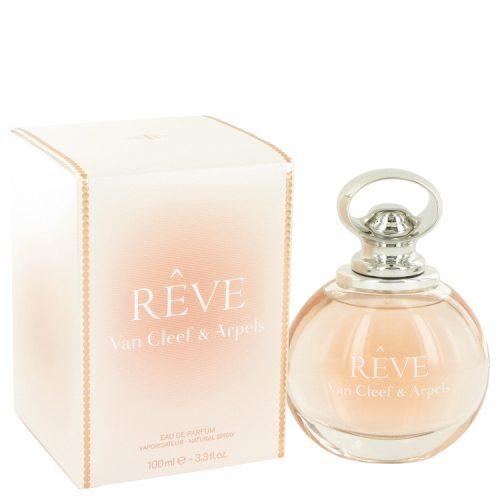 Reve Women's Eau De Perfume