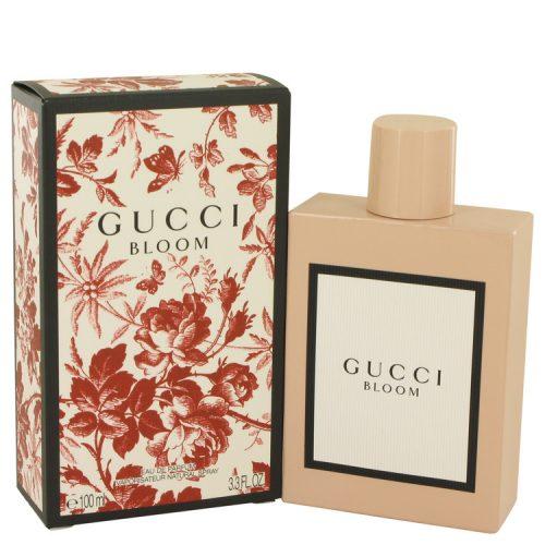 Gucci Bloom 100ml/3.3 oz Eau De Parfume