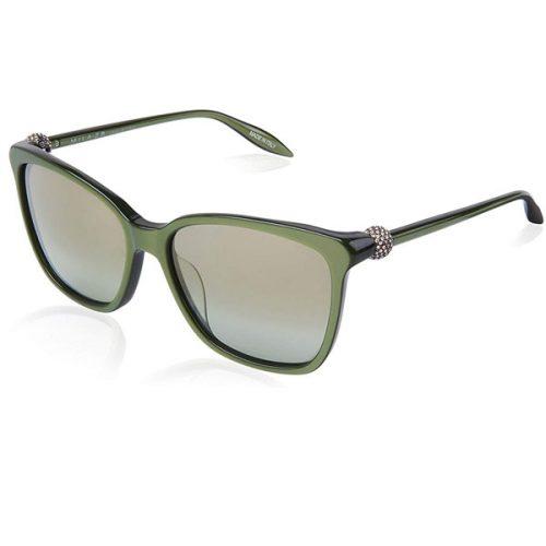 Mila ZB Sunglasses MZ010S10