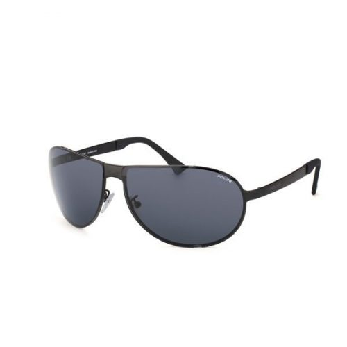 Police Sunglasses Cube 4 S8843-531B