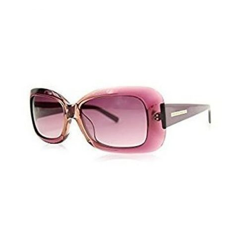 United Colors of Benetton BE71503 Sunglasses