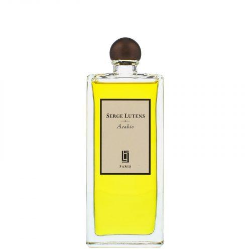 Arabie 50ml/1.69 fl.oz Eau De Parfum Spray (Unisex) by Serge Lutens