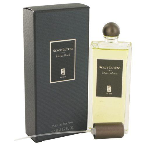 Daim Blond 50ml/1.69 fl.oz Eau De Parfum Spray (Unisex) by Serge Lutens