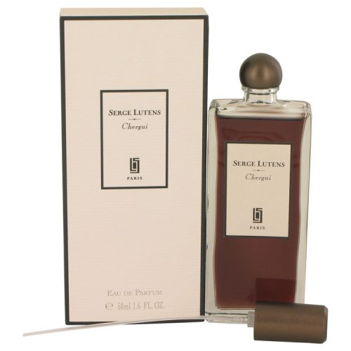 Chergui Eau De Parfum Spray 50ml/1.69 fl.oz by Serge Lutens for Unisex