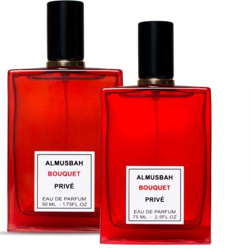 Bouquet Privet Eau De Parfum by Al Musbah