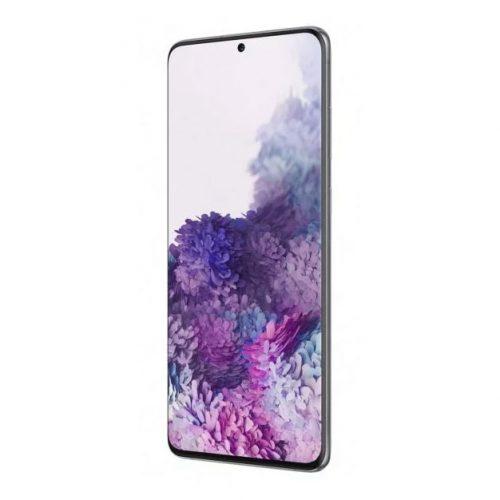 Samsung Galaxy S20+ Smartphone