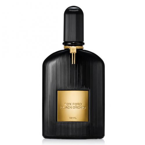Black Orchid 50ml Eau De Parfum Spray by Tom Ford