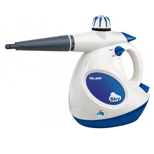 Palson Sky Steam Cleaner 30582