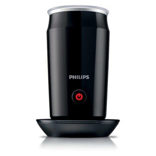 Philips Milk Twister Milk frother CA6500/63