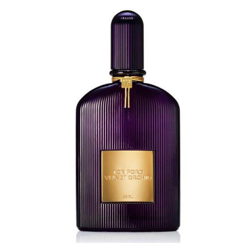 Tom Ford Velvet Orchid 50ml Eau De Parfum Spray by Tom Ford