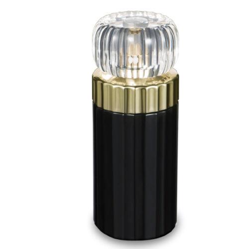 Pure Love Noir Black Eau De Parfum By Al Musbah