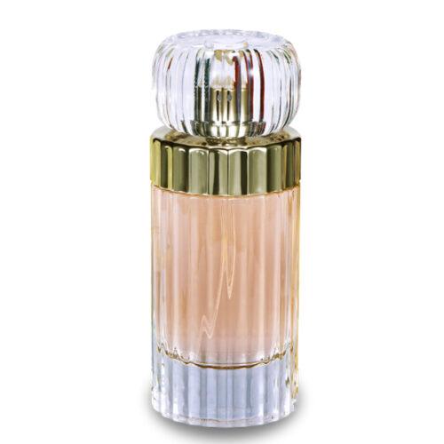 Pure Love Eau De Parfum 50ml By Al Musbah