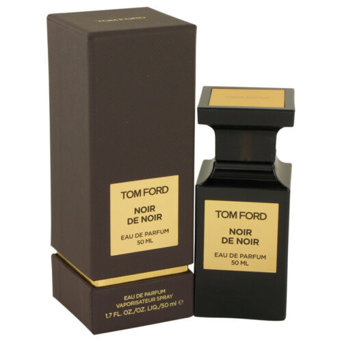 Tom Ford Noir De Noir Eau de Parfum by Tom Ford