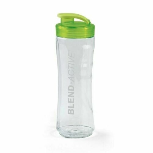 Breville VBL106 Blend Spare Bottle Active 600ml