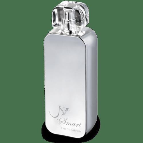 White Patchouli By Al Musbah- Eau de perfume100ml