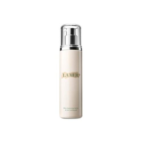 The Cleansing Lotion by La Mer 200ml