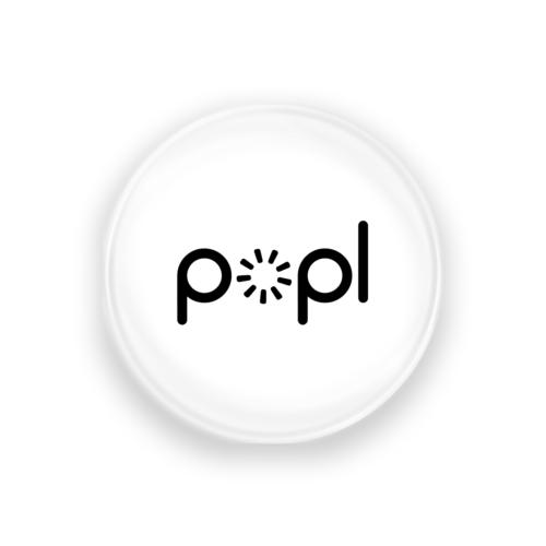Popl White