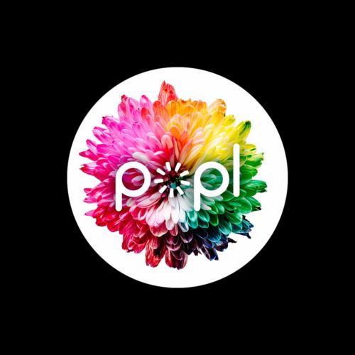 Popl Flower