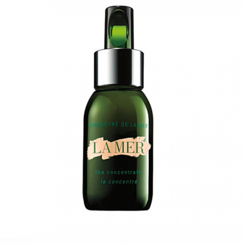 The Concentrate By La Mer, 30ml