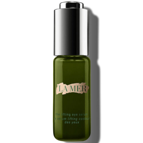 The Lifting Eye Serum By La Mer, 15ml
